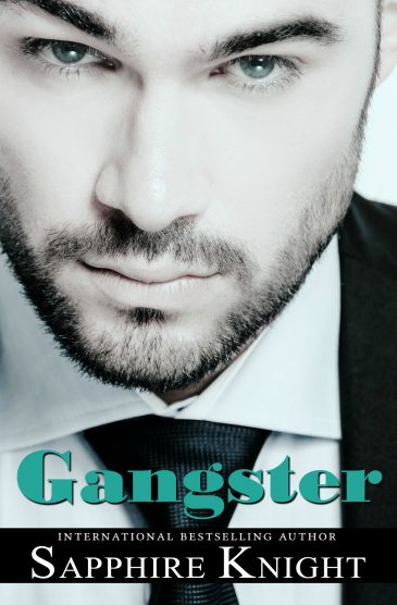 Gangster by Sapphire Knight