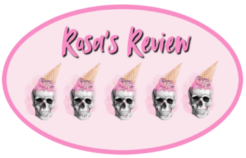 Memories of You by J. Kenner - Rosa's Review