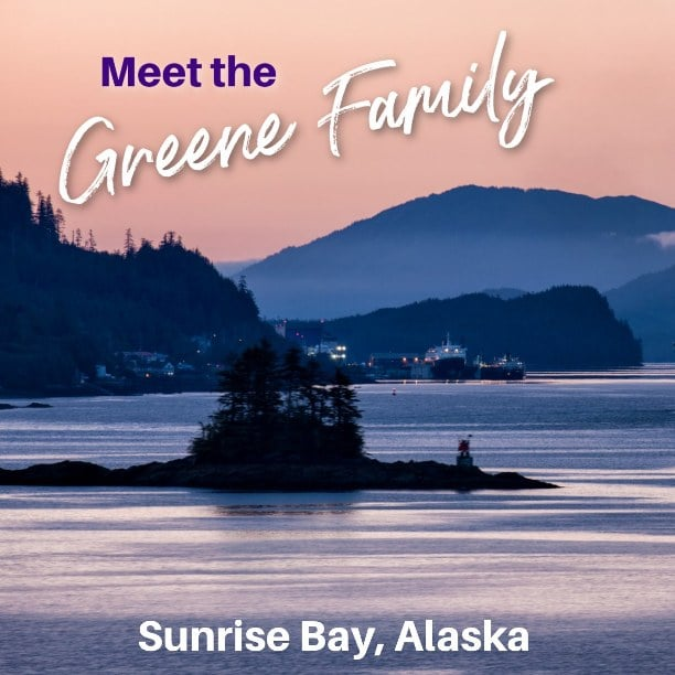 My Twist of Fortune by Piper Rayne - meet the family