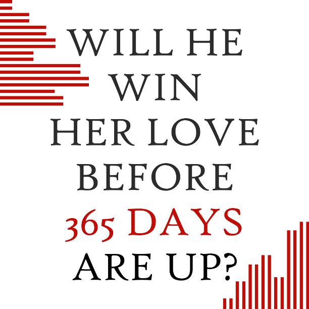365 Days by Blanka Lipińska - 365