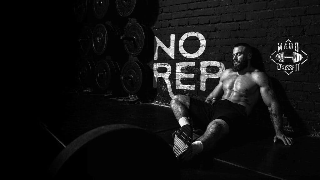 No Rep by Lani Lynn Vale - banner